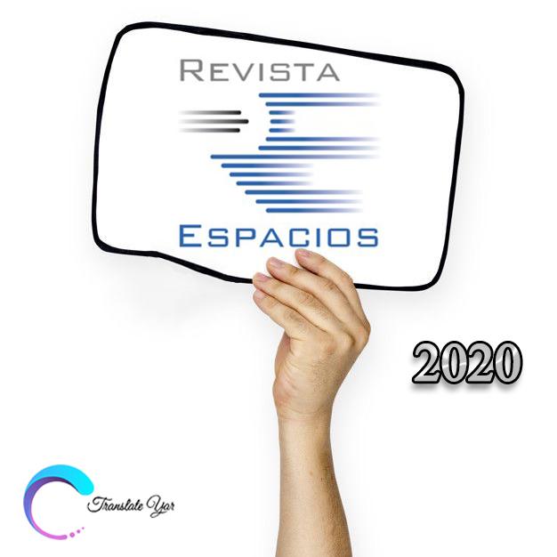 "ne) ترجمه مقاله Improving the enterprise resource planning system based on digital modules of the ""industry 4.0"" concept (ترجمه مقاله بهبود سیستم برنامه ریزی منابع سازمانی بر اساس ماژول های دیجیتال مفهوم ""صنعت ۴.۰"")"